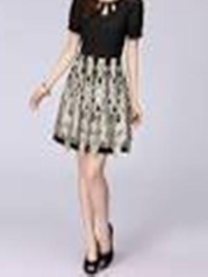 Pengertian Dan Jenis Dress Wanita Berdasarkan Panjang Badan Serta