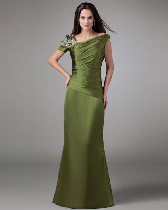 jenis macam koleksi produk fashion wanita cewek perempuan modis gaya  fashionable trendy kece kekinian ngehits model 75a3bb990a