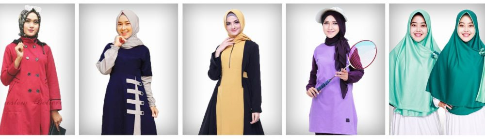 Jual Baju Jenis Dress Wanita Terbaru Jual Baju Wanita Murah Dan